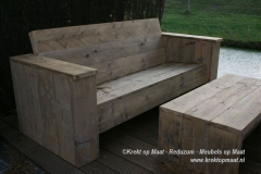 Krekt_op_Maat_loungebank_steigerhout