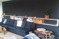 Krekt_op_Maat_hangkast_steigerhout
