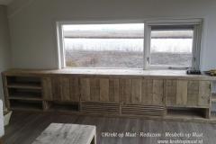 Krekt_op_Maat_lambrisering_onderkast_radiatorbekleding_steigerhout