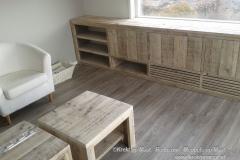 Krekt_op_Maat_lambrisering_radiatorbekleding_onderkast_steigerhout