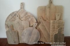 broodplanken-vierkant-rechthoekig-rond-op_maat-steigerhout