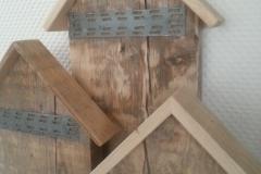 huisjes-steigerhout-op_maat-2