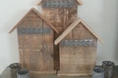 huisjes-steigerhout-op_maat