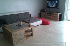Krekt_op-Maat_salontafel_RVS_steigerhout