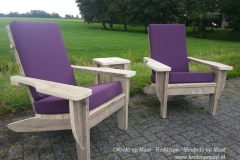 Krekt_op_Maat_loungestoelen_steigerhout_kussens_op_maat