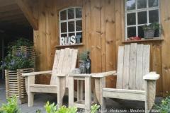 Krekt_op_Maat_steigerhouten_loungeset_loungestoelen