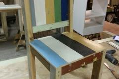 Krekt_op_Maat_stoel_sloophout