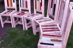 steigerhout-sloophout-stoelen-verhuur