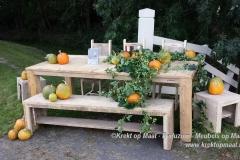 steigerhout-tafel-stoelen-bank-verhuur